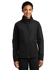OGIO LOE722 Women ® ENDURANCE Ladies Brink Soft Shell. at GotApparel