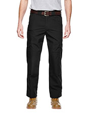 Dickies LP703 Adult 6.5 oz. Lightweight Ripstop Tactical Pant at GotApparel