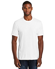 Port & Company PC455 Men ® Fan Favorite ™ Blend Tee. at GotApparel