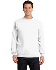 Port & Company PC78 Men Classic Crewneck Sweatshirt at GotApparel