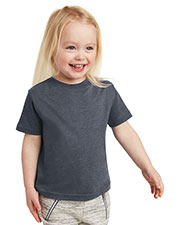 Rabbit Skins  Toddler Fine Jersey Tee. Rs3321 at GotApparel