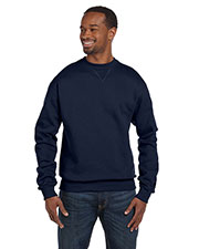 Champion S1780 Men for Team 365 Cotton Max 9.7 oz. Crew at GotApparel