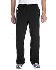 Russell Athletic S82JZM Men Team Prestige Pant at GotApparel