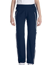 Russell Athletic S82JZX Women Team Prestige Pant at GotApparel