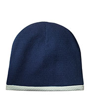 Sport-Tek STC15 Unisex Performance Knit Cap at GotApparel