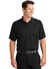 Sport-Tek T475 Men Dry Zone Raglan Polo at GotApparel