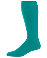 Augusta A6020 Intermediate Game Socks at GotApparel