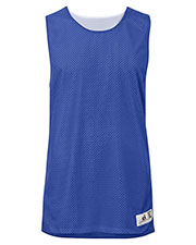 Badger Sportswear B8559 Men Scoop-Neck Tank Top at GotApparel