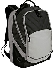 Port Authority BG100 Girls Xcape  Computer Backpack at GotApparel