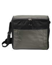 Port Authority BG514 Unisex Cube Cooler       at GotApparel