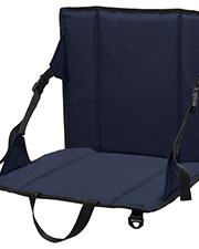 Port Authority BG601 Men Stadium Seat at GotApparel