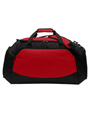Port Authority BG802 Unisex Large Active Duffel at GotApparel