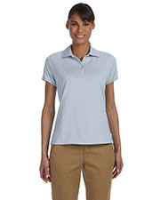 Chestnut Hill CH180W Women's Performance Plus Jersey Polo at GotApparel