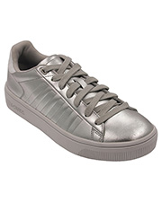 K-Swiss Courtfrasco  Athletic Footwear at GotApparel