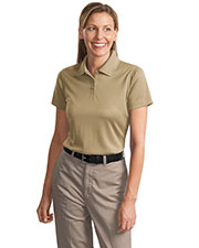 CornerStone CS413 Women's Select Snag-Proof Polo at GotApparel