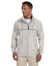 Devon & Jones Sport DG795 Men & Elet Jacket at GotApparel