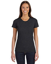 Econscious EC3800 Women 4.25 oz. Blended Eco T-Shirt at GotApparel