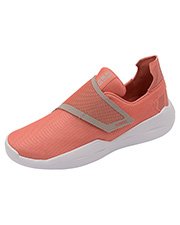 K-Swiss Functionalstra  Athletic Footwear at GotApparel