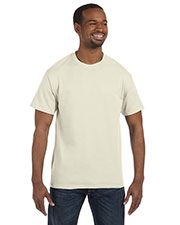 Gildan G500 Men's Heavy Cotton 5.3 oz. T-Shirt at GotApparel