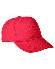 Adams Im101  Image Maker Cap at GotApparel