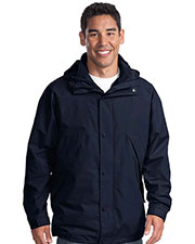 Port Authority J777 Men 3-in-1 Jacket at GotApparel