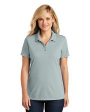 Port Authority®   Dry Zone® Uv Micro-Mesh Polo Lk110 at GotApparel