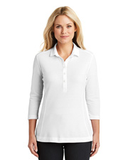 Port Authority®   Coastal Cotton Blend Polo . Lk581 at GotApparel