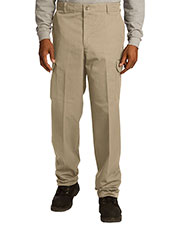 Red Kap PT88 Adult Industrial Cargo Pant at GotApparel