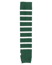Sport-Tek STA03  ®  Striped Arm Socks. at GotApparel