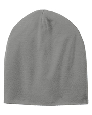 Sport-Tek  Posicharge  Competitor? Cotton Touch? Slouch Beanie . Stc35 at GotApparel