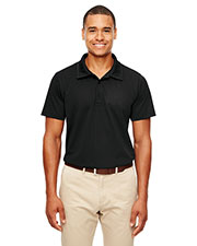 Team 365 TT21 Men Command Snag Protection Polo at GotApparel