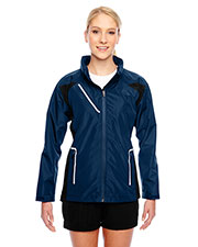 Team 365 TT86W Adult Dominator Waterproof Jacket at GotApparel