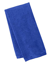 Port Authority TW540 Men Microfiber Golf Towel at GotApparel