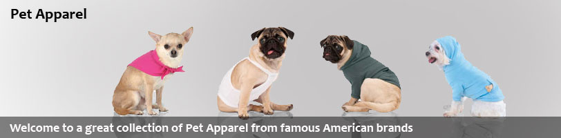 Amazing Accessories Buy Cheap Pet Apparel