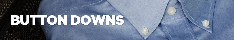 Buy Cheap Business Wear Button Down Shirts (check!)