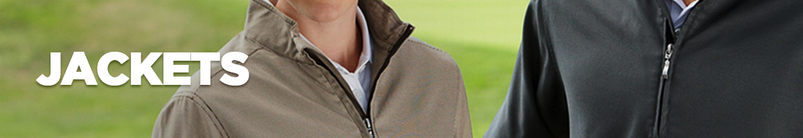 Buy Branded Jackets at Wholesale prices