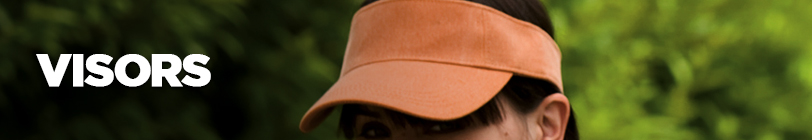 Fashion Headwear Buy Cheap Visors