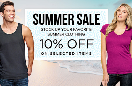 ec8f8626a33963 GotApparel Coupon Codes - Latest Clothing & Accessories Deals ...