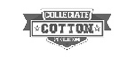 Collegiate Cotton