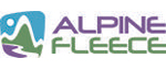 Alpine Fleece
