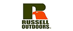Russell Outdoor