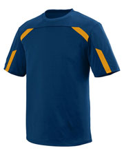 Augusta 1000 Men Avail Crew Training Tops