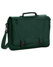 UltraClub 1012  Getter Briefcase at GotApparel