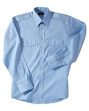 Edwards 1262ED Mens Long Sleeve Navigator Shi at GotApparel