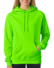 Badger 1460  Lady Performance Hood at GotApparel