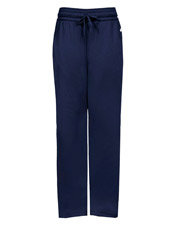 Badger Sport 1470  Lady Performance Fleece Pant at GotApparel