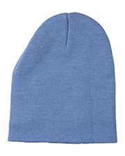 Yupoong 1500  Knit Cap at GotApparel