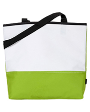 Gemline 1542     Encore Convention Tote  at GotApparel