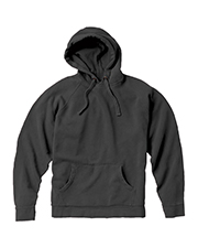Comfort Colors 1567 Champion Garment-Dyed Pullover Hood at GotApparel