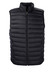 Weatherproof 16700   Adult Packable Down Vest at GotApparel